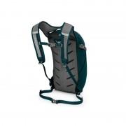Osprey Daylite Backpack – Outdoor|Hiking|Travel