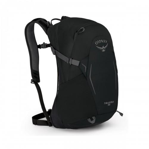 Osprey Hikelite 18 戶外背囊 – 遠足|休閒|旅行