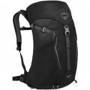 Outdoor Backpack (14)