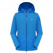 Outto 007B Windproof Water Repellent Wind Jacket