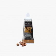 Overstims Energy Gel - CAFEIN (咖啡味) 能量膠 | 天然能量啫喱 | 提神