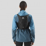 Salomon ACTIVE SKIN 8 SET |越野跑運動背囊