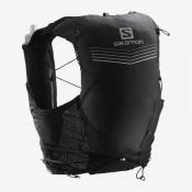 Running Backpack (8)