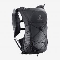 Salomon Agile 12 NOCTURNE |Trail Running Pack|Unisex