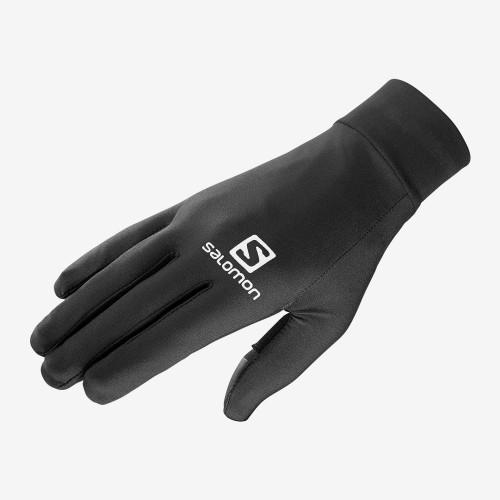 Salomon PULSE GLOVES 運動手套 |透氣|單車|露營