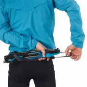 【第二期消費券優惠】Salomon 套裝 (跑步腰帶 + 500ml 軟水樽 + Tailwind 能量飲料)