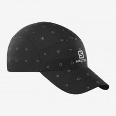 Salomon REFLECTIVE CAP |運動遮太陽帽|戶外