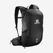 Salomon Trailblazer 20|輕便行山背囊