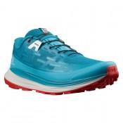 鞋類 (10)