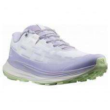 Salomon ULTRA GLIDE WS | 越野跑鞋 | 防滑 | 輕便