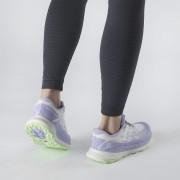 Salomon ULTRA GLIDE WS   越野跑鞋   防滑   輕便
