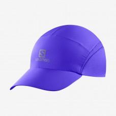 Salomon XA CAP |運動遮太陽帽|戶外