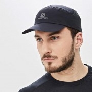 Salomon XA COMPACT CAP |Foldable|Sport|Outdoor