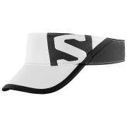 Salomon XA Visor 運動遮陽帽