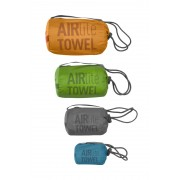 Sea to Summit Airlite Towel for Mountaineering Camping Hiking