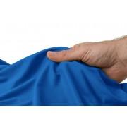 Sea to Summit Pocket Towel 快乾毛巾 (可折疊)|登山|路營|遠足
