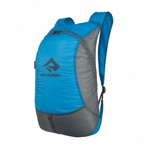 Sea To Summit Ultra-Sil™ Day Pack (AUDP) 超薄輕便背囊 路營 戶外遠足 旅行