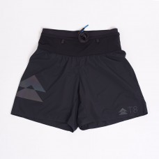 T8 Sherpa Shorts V2 intergrated Waist Belt for Mens