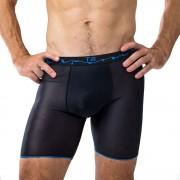 T8 Commandos Running Underwear for Mens Ultra-light Chafe-Free Guaranteed