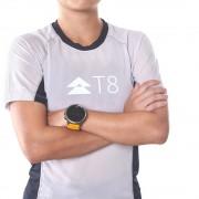 T8 Women's Iced Tee   冰感短袖Tee恤   女裝