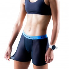 T8 Commandos Running Underwear for Womens Ultra-light Chafe-Free Guaranteed