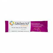 Tailwind Nutrition Energy Drink | 能量飲料