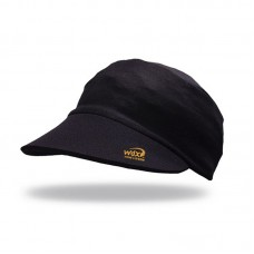 Wind X-Treme Coolcap Ultralight Cap| Hat