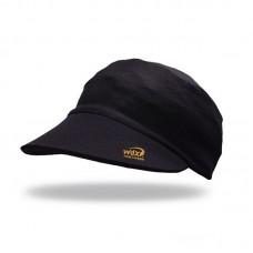 Wind X-Treme Coolcap 超輕太陽帽 | 遮陽帽
