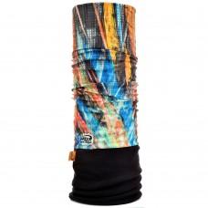 Wind X-Treme Polarwind Fleece Neck Warmer   Scarf   Headband   Multi-Purpose
