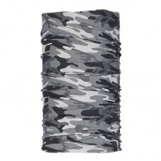Wind X-Treme Tubularwind Neck Warmer   Scarf   Headband   Multi-Purpose