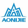 Aonijie