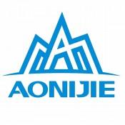 Aonijie Running Sport Equipment (69)