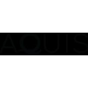 Aquis Adventure 毛巾 (2)