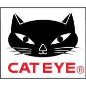 Cateye Sport Sunglasses (3)