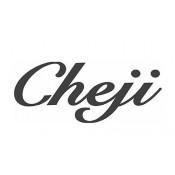 Cheji Cycling Jersey (28)