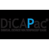 DiCAPac Waterproof Case (10)