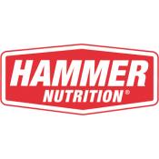 Hammer Nutrition 能量食品 (5)