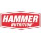 Hammer Nutrition Energy Supplements