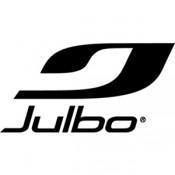 Julbo 太陽眼鏡 (4)