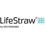 LifeStraw 過濾器 (2)