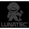 Lunatec