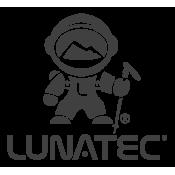 Lunatec 噴射水樽 (1)