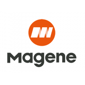 Magene 感測器 (2)