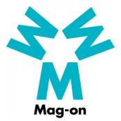 Magon 能量食品 (1)