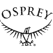 Osprey 戶外裝備 (8)