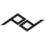 Peak Design (7)