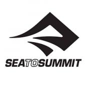 Sea to Summit 戶外用品 (4)