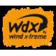 Wdx Headwear