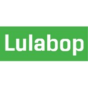 Lulabop Heroclip (2)