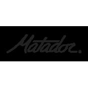 Matador Outdoor Equipment (0)